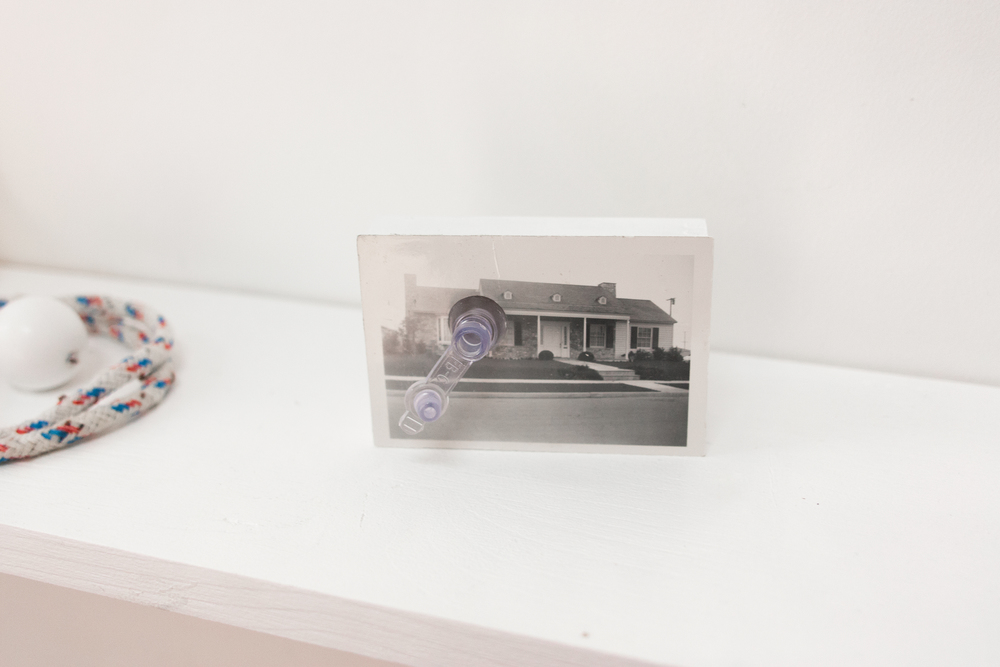 inflate-a-suburban-home+sfacc.jpg