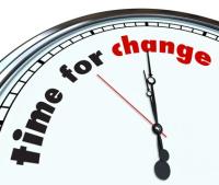 Fotolia time for change.jpg