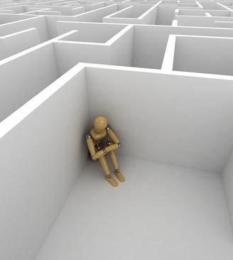Fotolia labyrinth.jpg