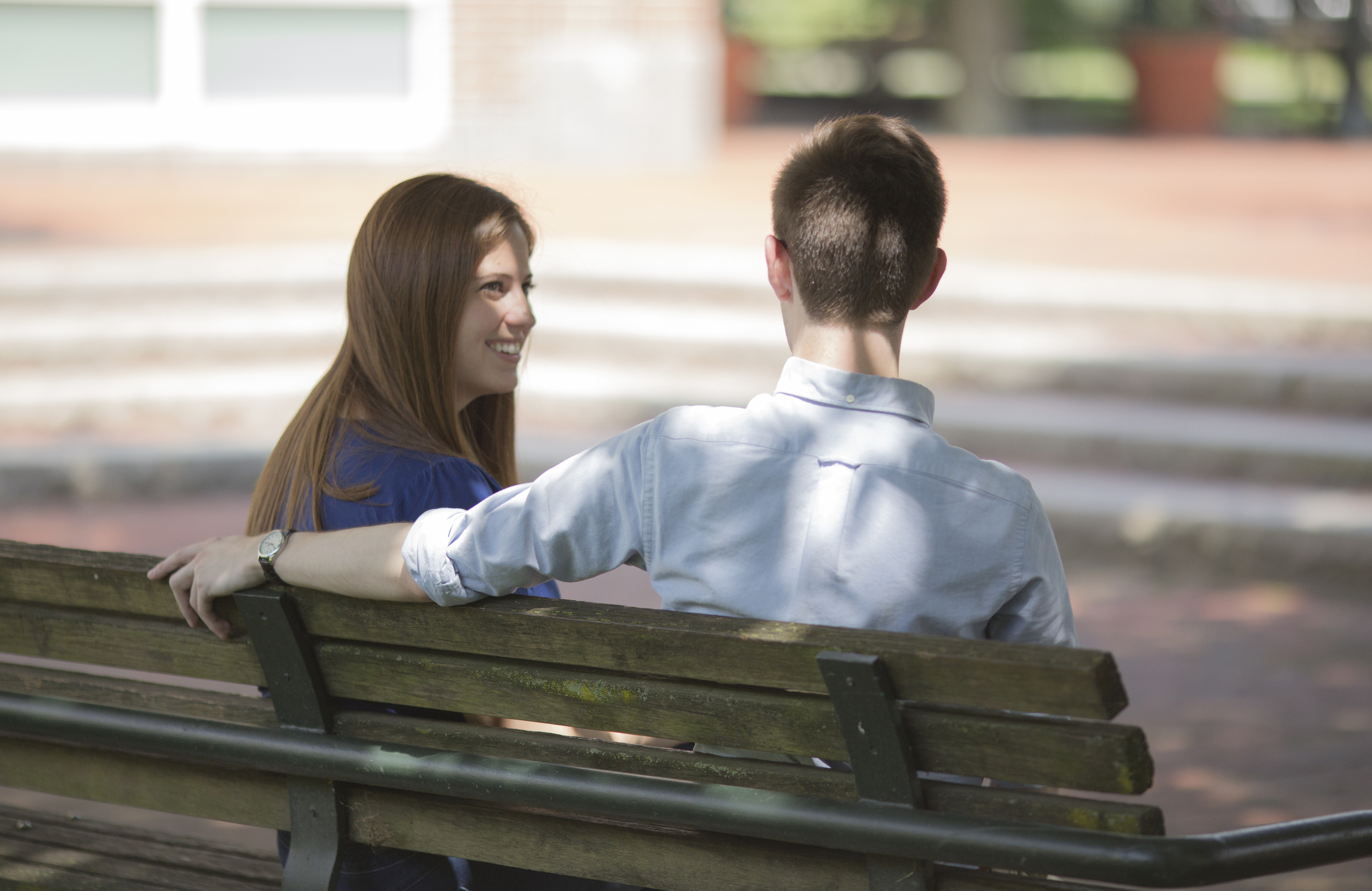 fotolia-boy and girl on bench.jpg