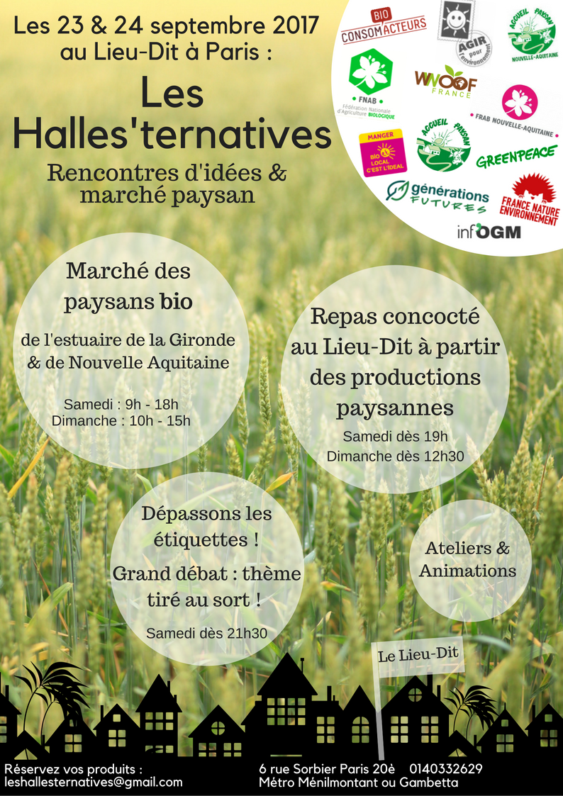 Les-Hallesternatives-affiche.png