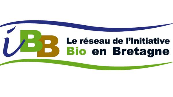 IBB-Initiative-bio-Bretagne.jpg