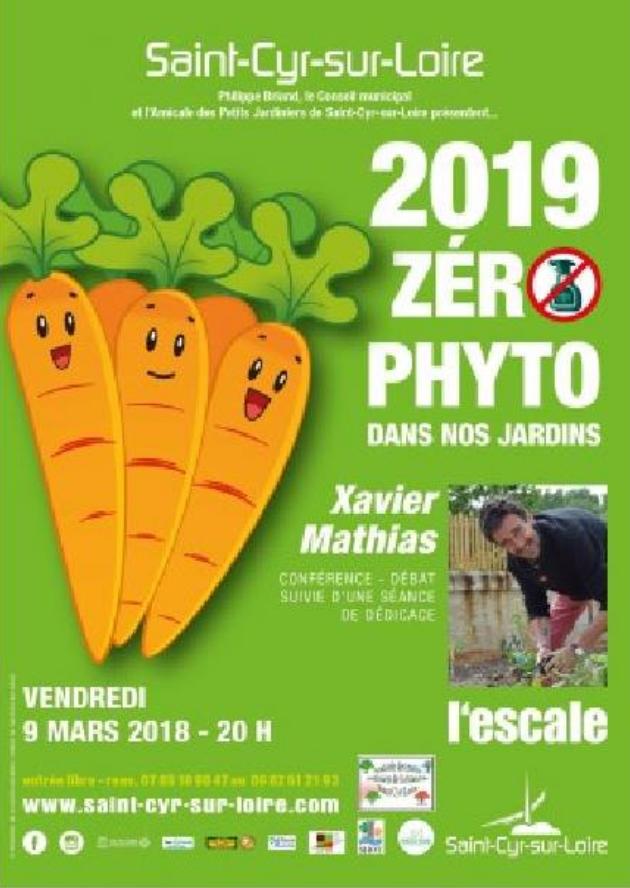 Screenshot-2018-3-5 MAR 9 2019 zéro phyto dans nos jardins, Le 09 mars 2018 à 20 h.png