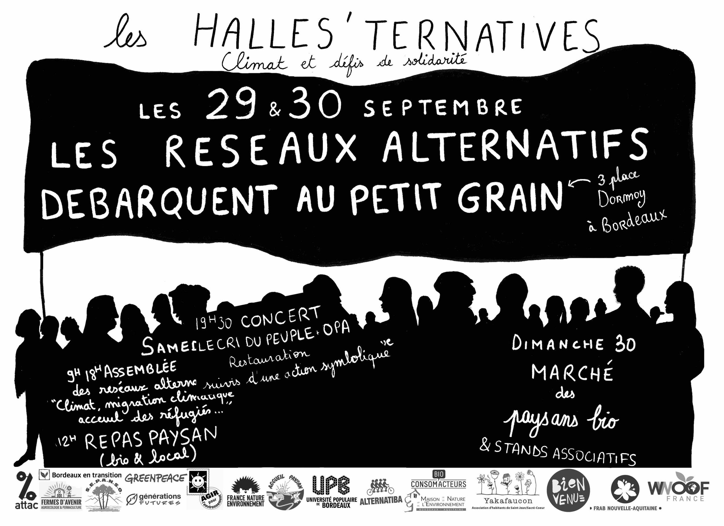 affiche-halles-ternatives4.jpg