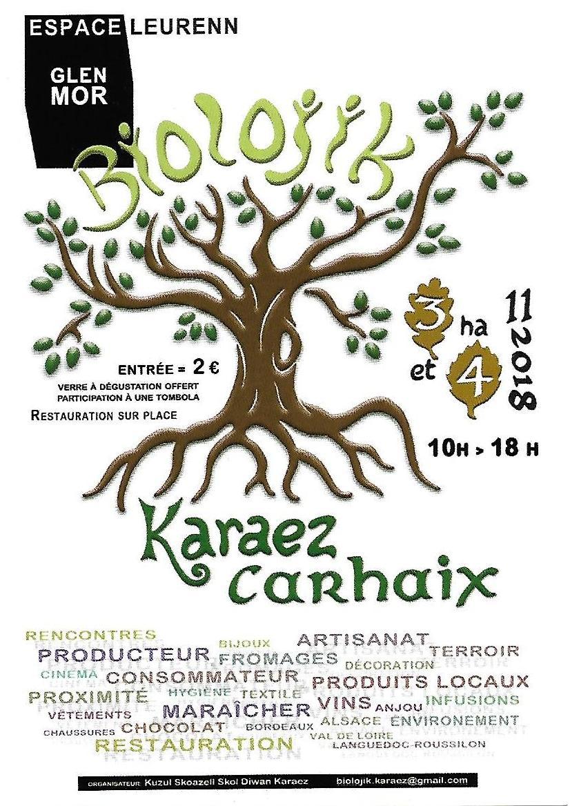 Machad-Biolojik-Carhaix-affiche-2018.jpg
