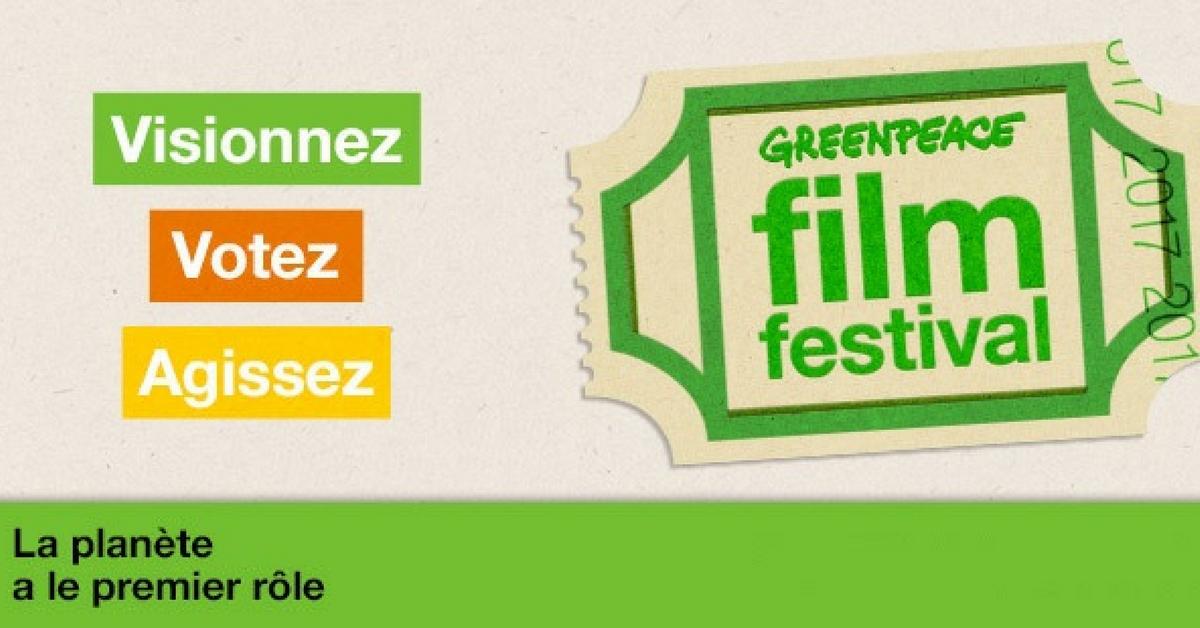 greenpeace-film-festival-2017-UNE.jpg