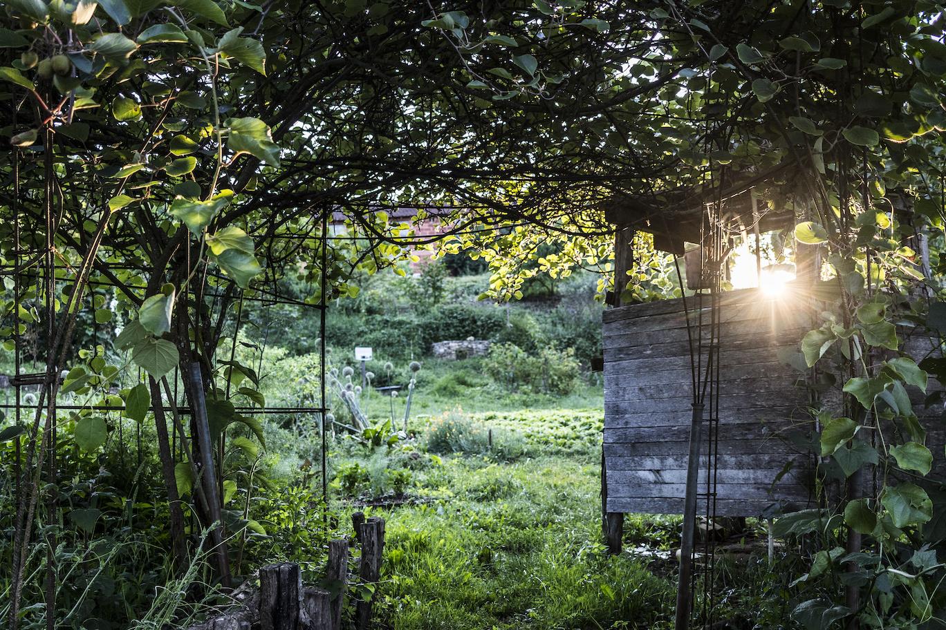 La ferme de Cagnolle-43.jpg