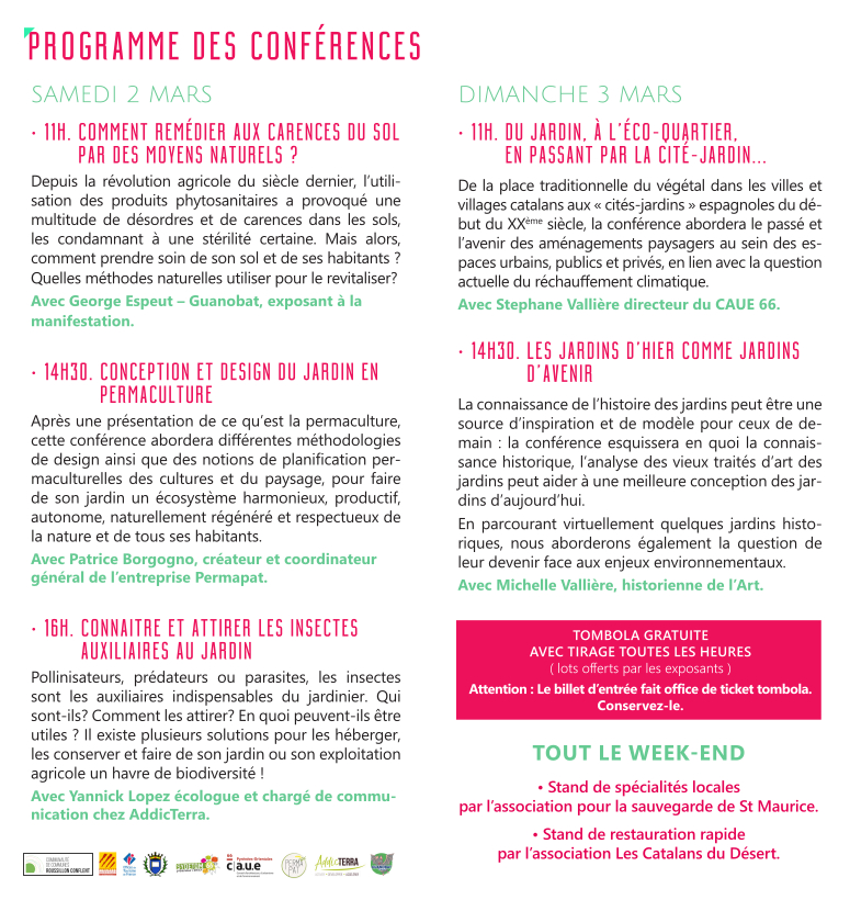 conference-ADJ19(1).jpg