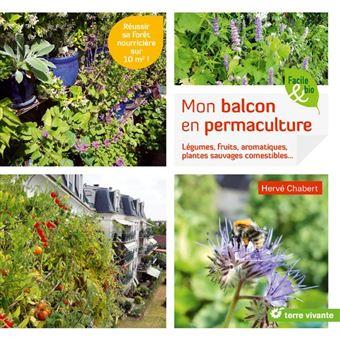 Mon-balcon-en-permaculture.jpg