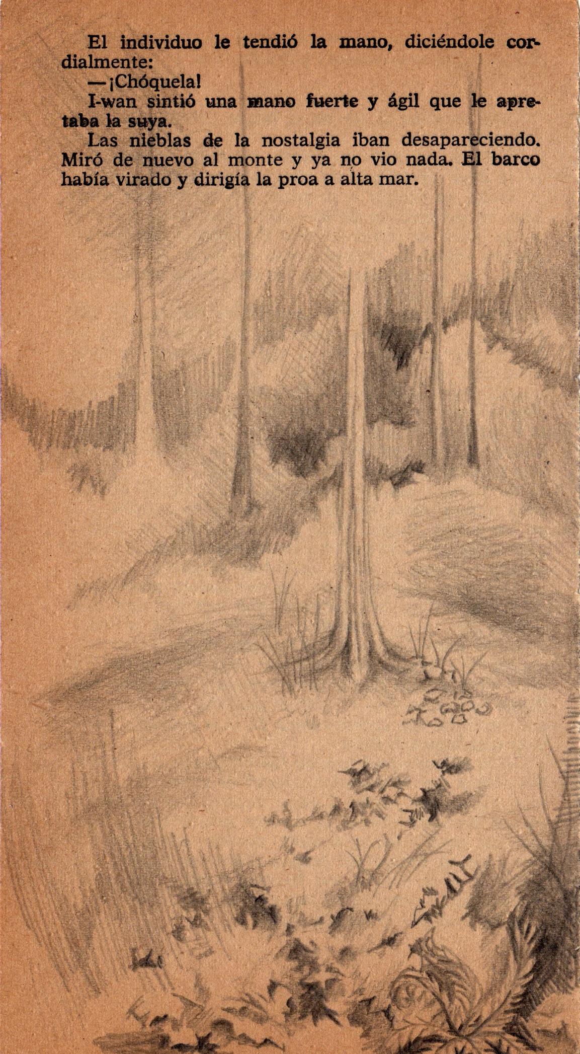 scan007 edit forest.jpg