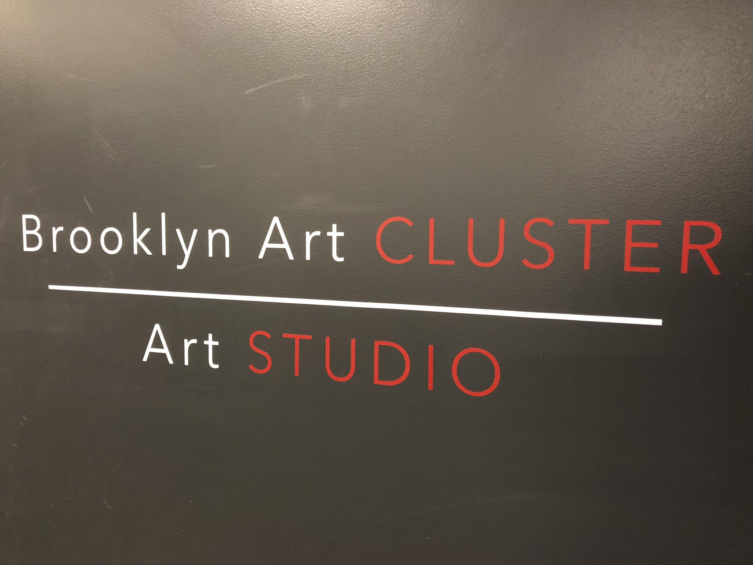 studio name.jpg
