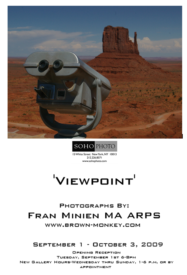 Viewpoints 2009.PNG
