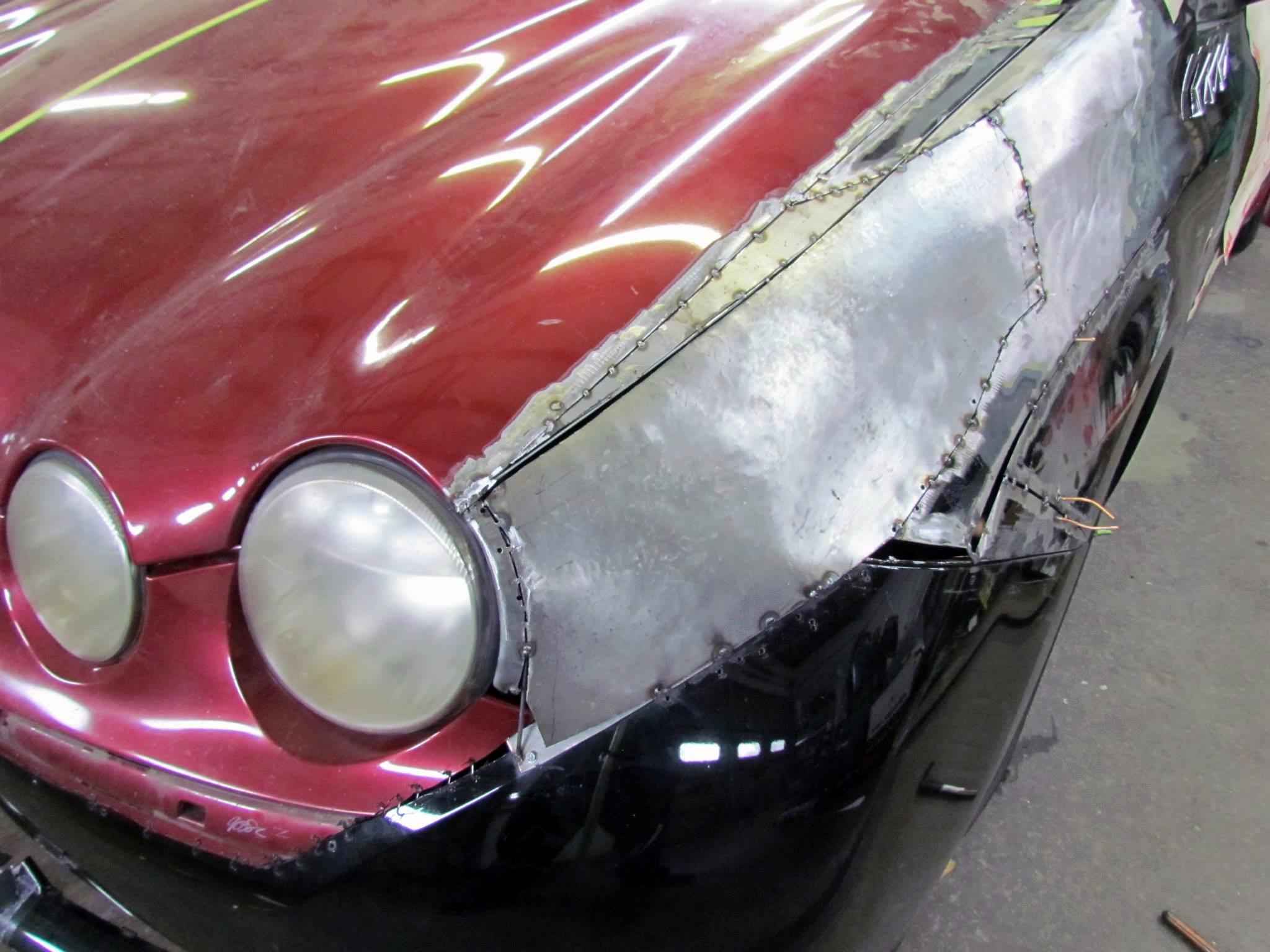 2014-sienna-custom-jaguar-front