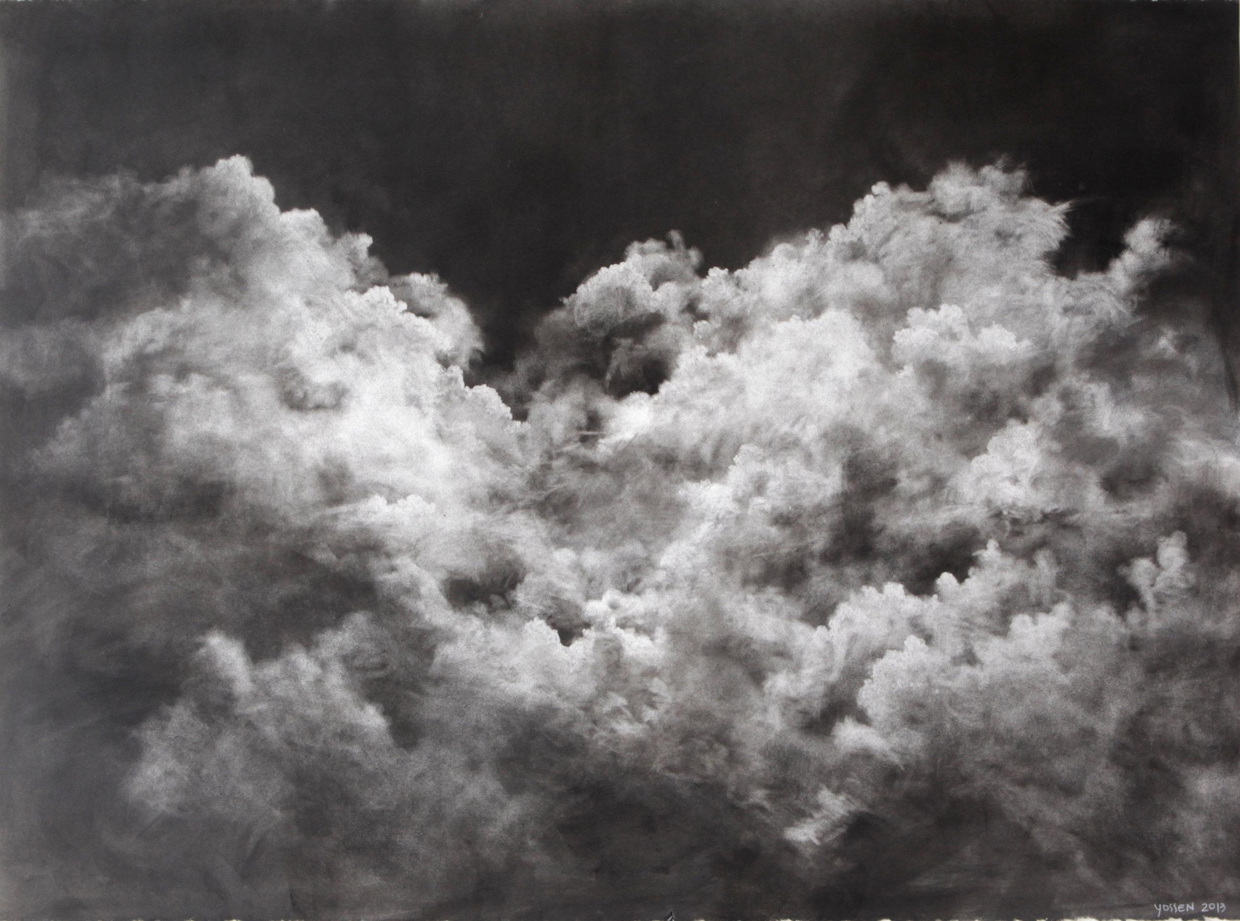 YOSSEN -series clouds-jpg.jpg