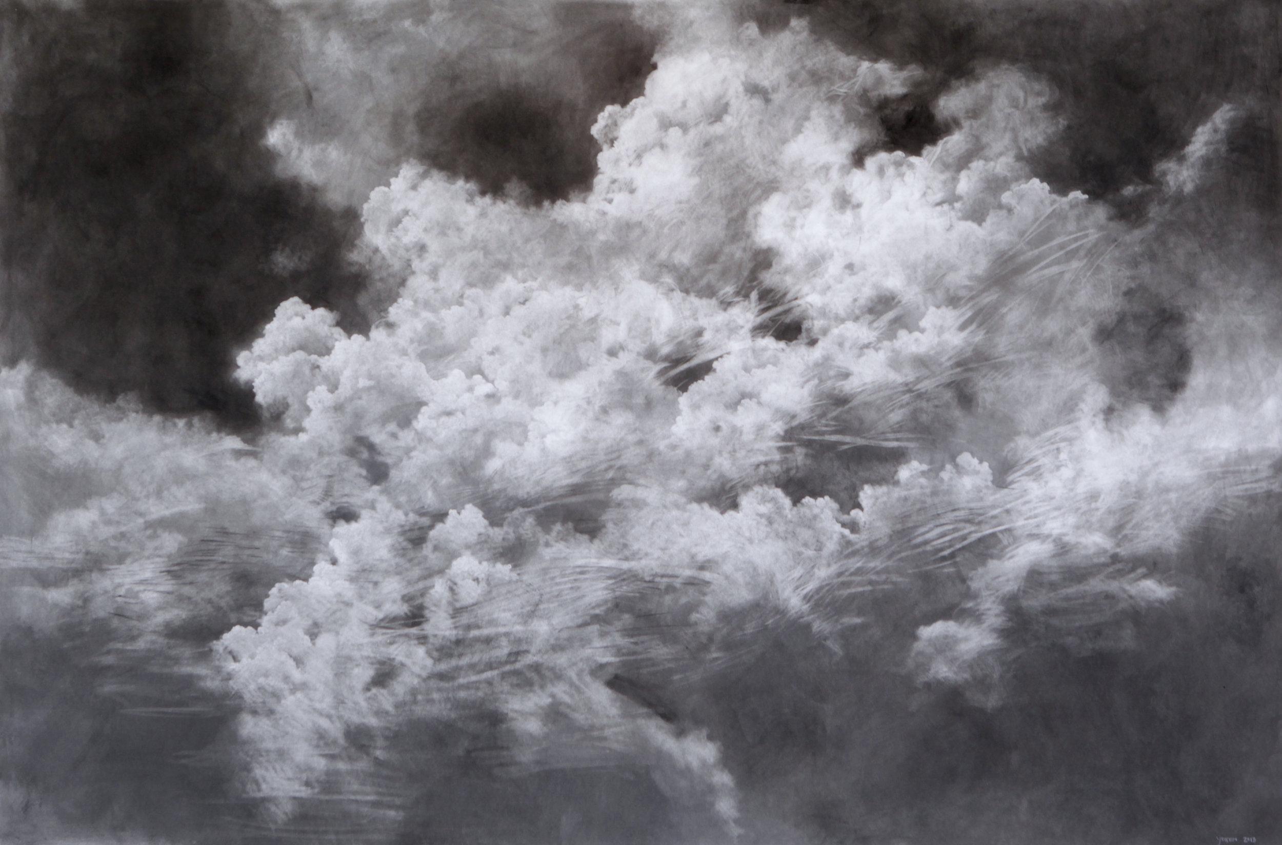 YOSSEN -series cloud 1-.jpg