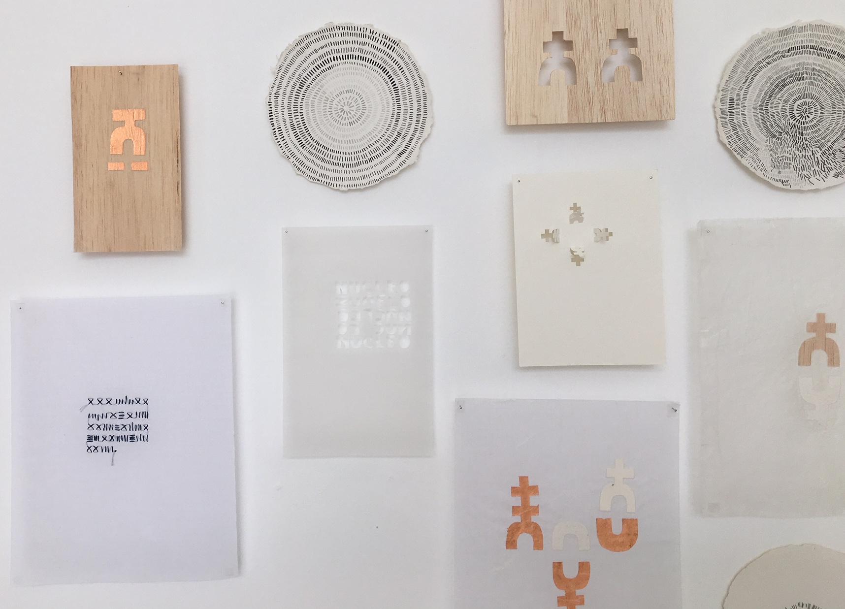 coleciones privadas10.JPG