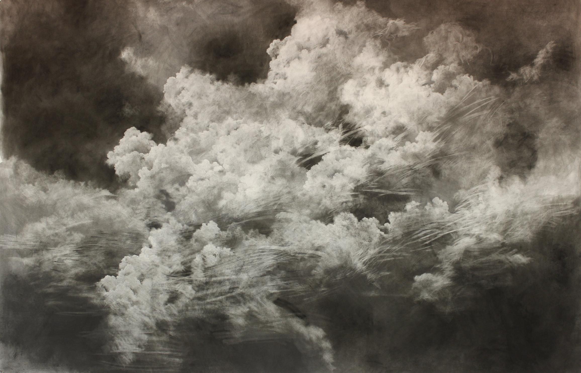 big cloud .JPG