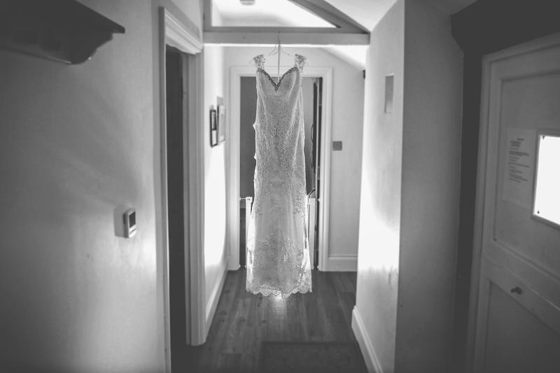 Stubton Hall Wedding (1 of 74).jpg