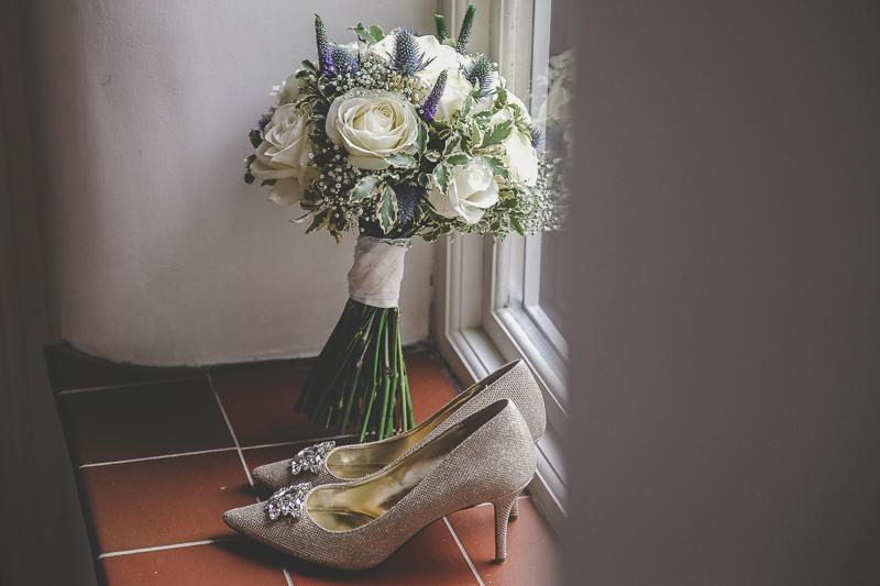 Stubton Hall Wedding (9 of 74).jpg