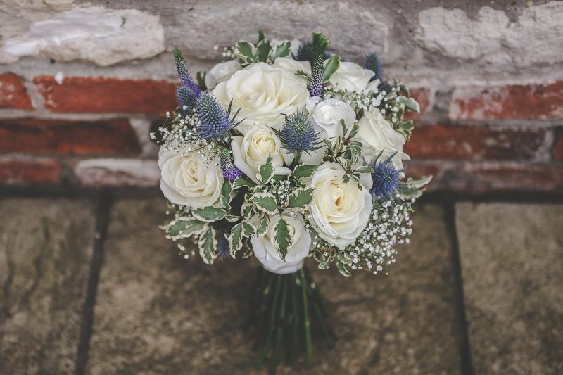 Stubton Hall Wedding (10 of 74).jpg