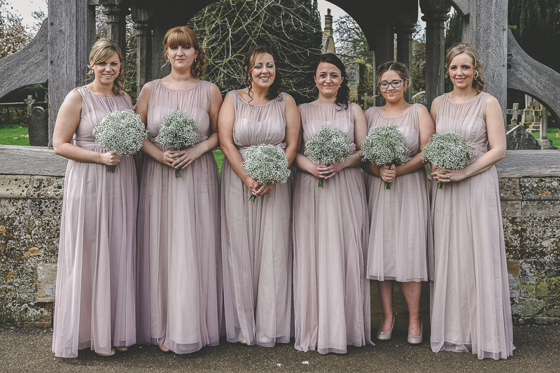 Stubton Hall Wedding (19 of 74).jpg