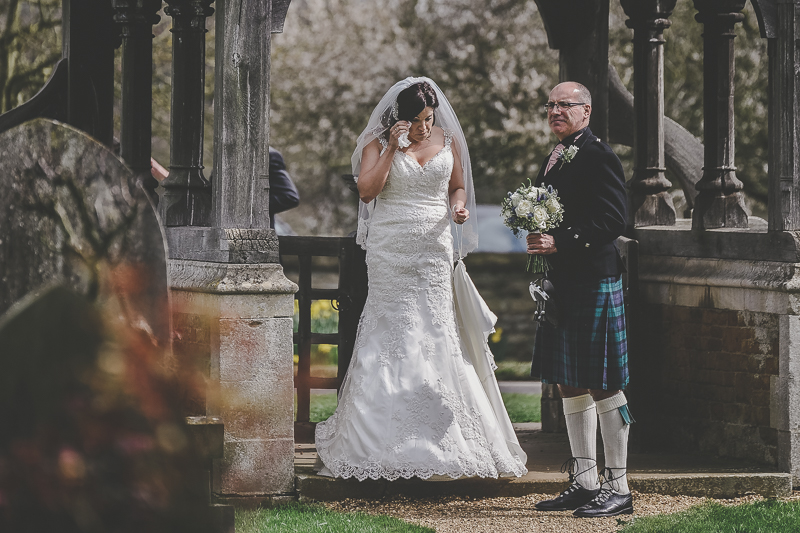 Stubton Hall Wedding (20 of 74).jpg