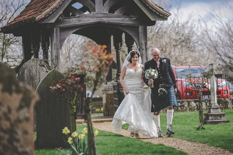 Stubton Hall Wedding (21 of 74).jpg