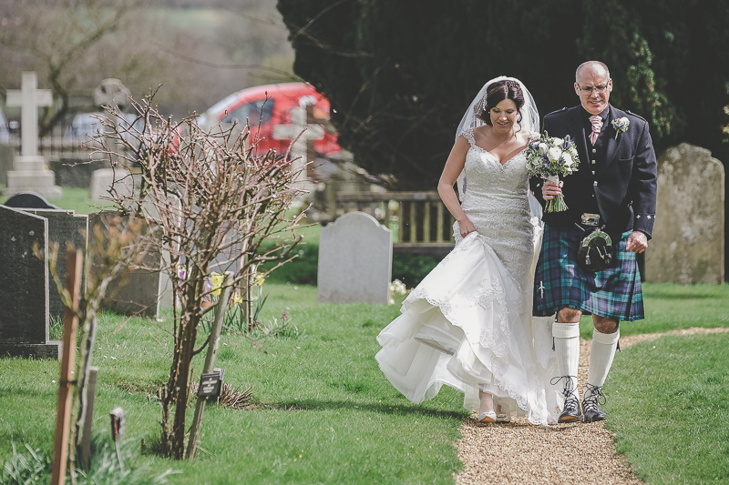 Stubton Hall Wedding (22 of 74).jpg
