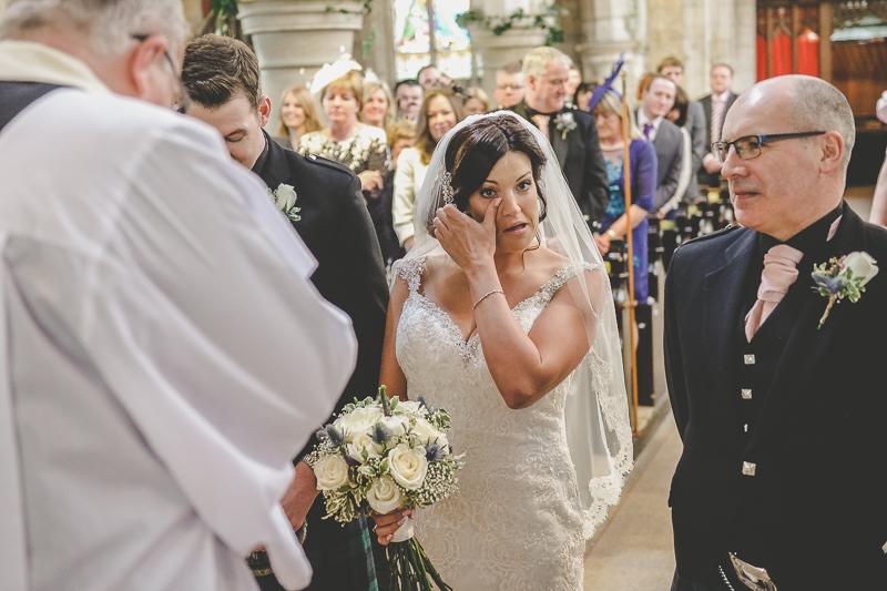 Stubton Hall Wedding (23 of 74).jpg