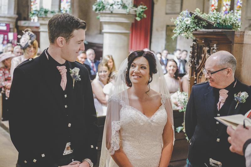 Stubton Hall Wedding (27 of 74).jpg