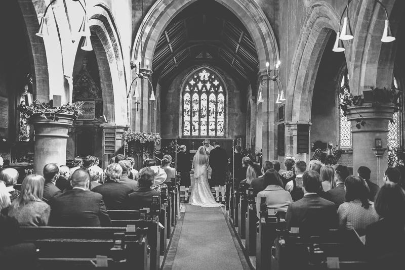 Stubton Hall Wedding (29 of 74).jpg