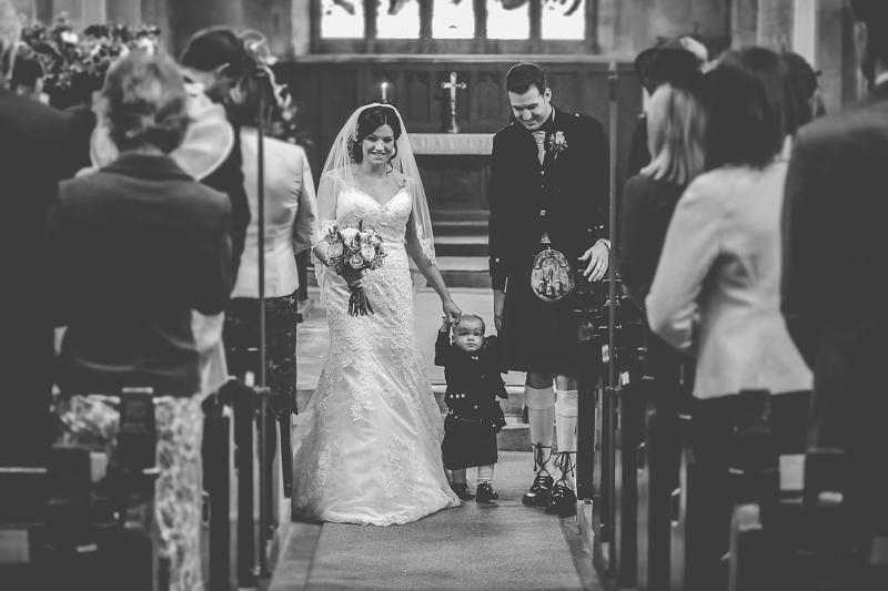 Stubton Hall Wedding (32 of 74).jpg
