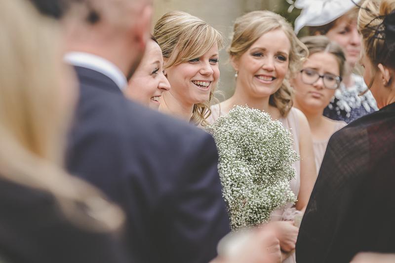 Stubton Hall Wedding (33 of 74).jpg