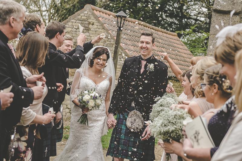Stubton Hall Wedding (34 of 74).jpg