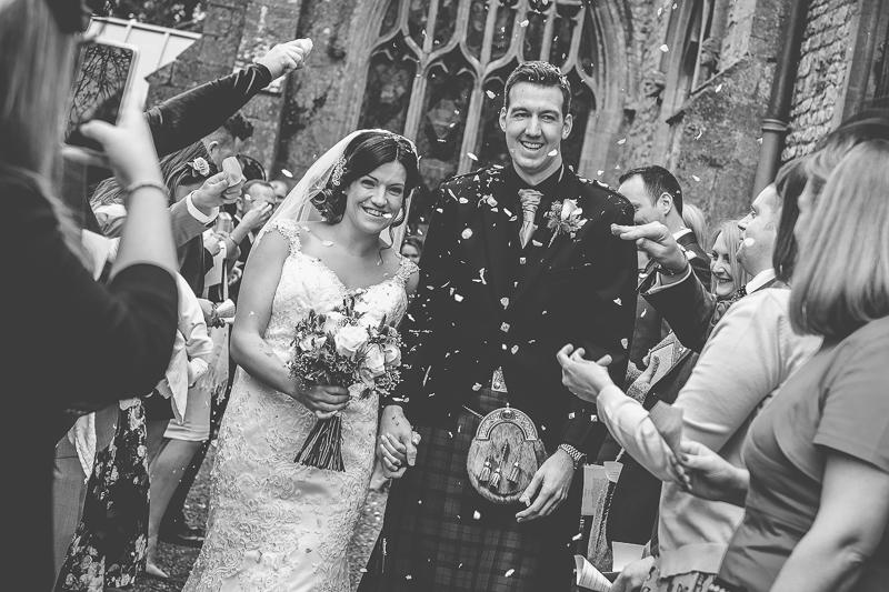 Stubton Hall Wedding (36 of 74).jpg