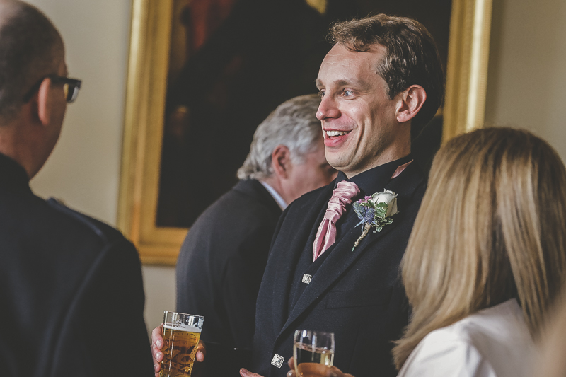 Stubton Hall Wedding (39 of 74).jpg