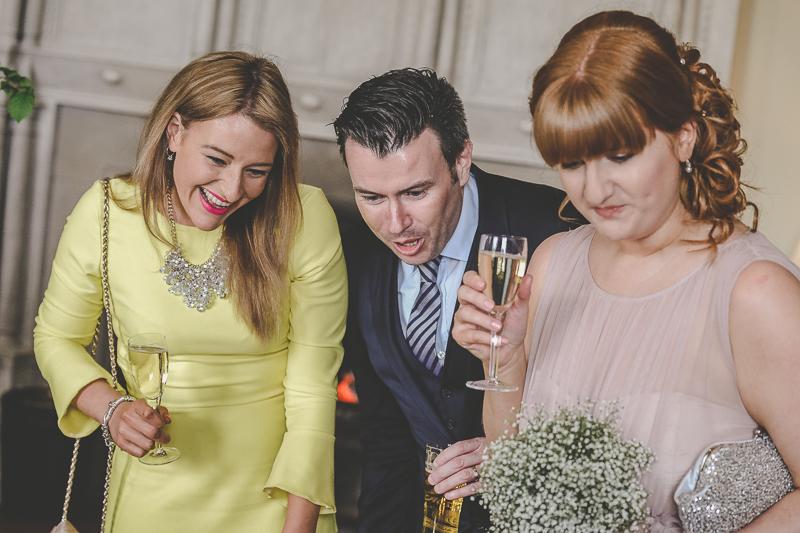 Stubton Hall Wedding (40 of 74).jpg