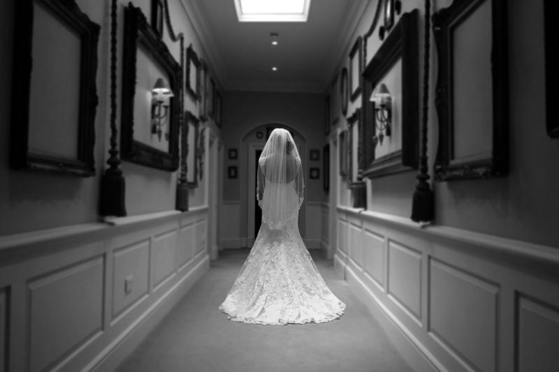 Stubton Hall Wedding (46 of 74).jpg