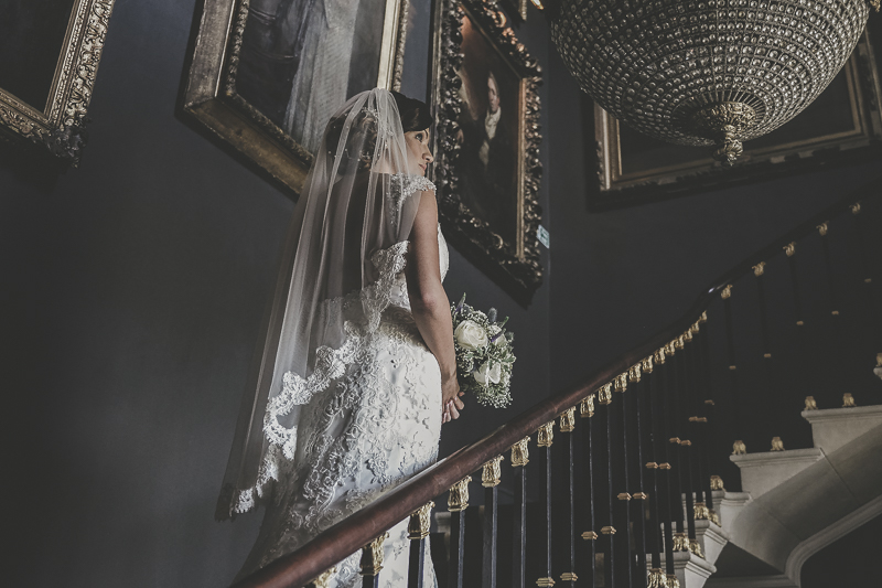 Stubton Hall Wedding (45 of 74).jpg