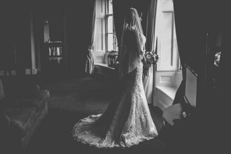 Stubton Hall Wedding (47 of 74).jpg