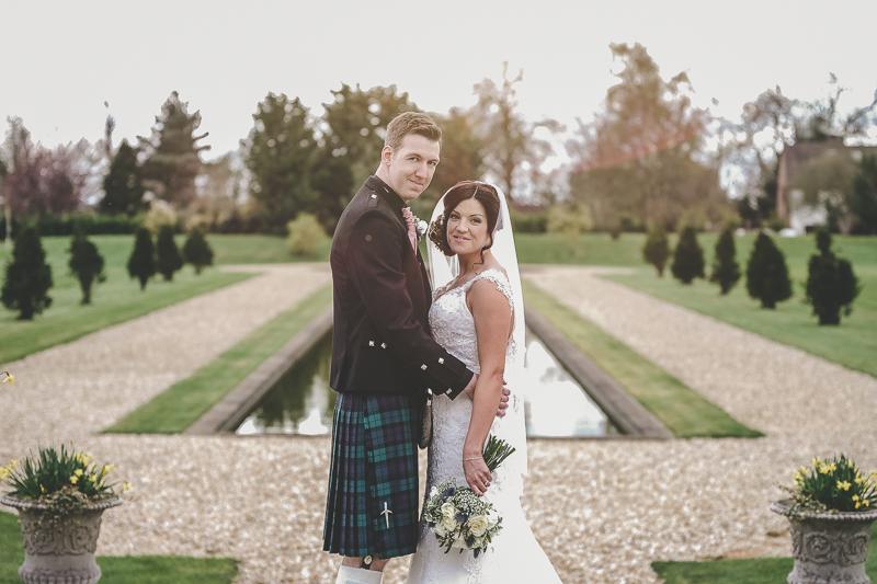 Stubton Hall Wedding (48 of 74).jpg