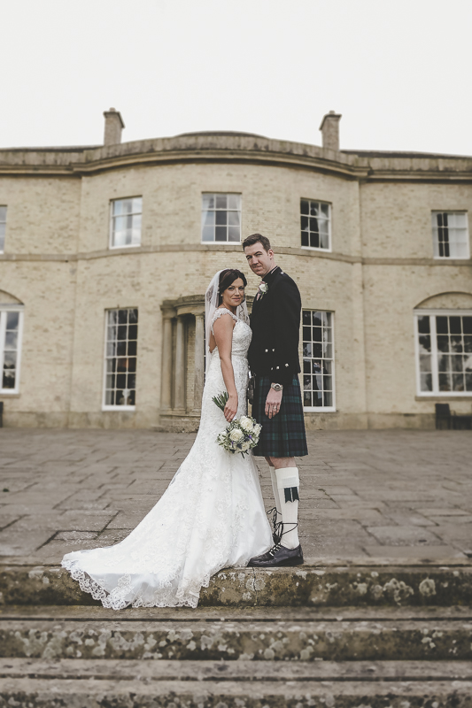 Stubton Hall Wedding (50 of 74).jpg