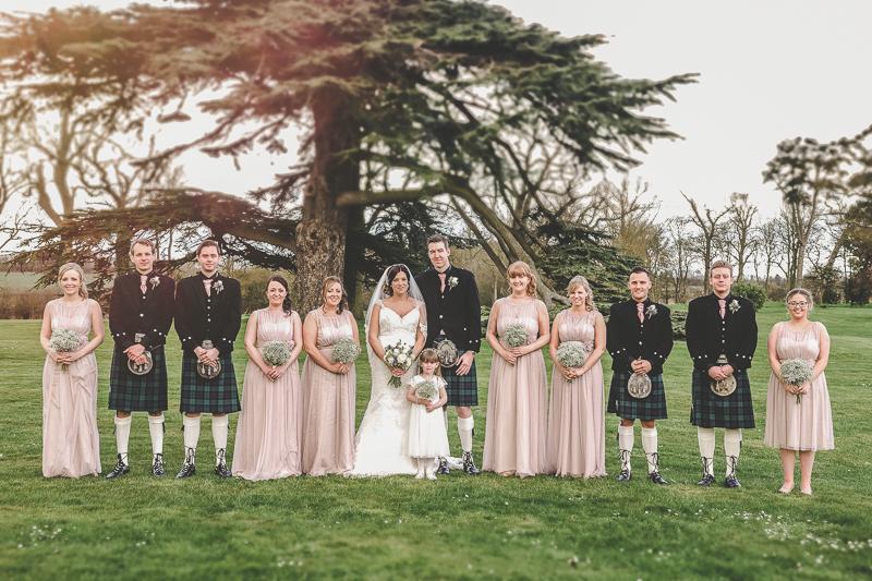 Stubton Hall Wedding (55 of 74).jpg