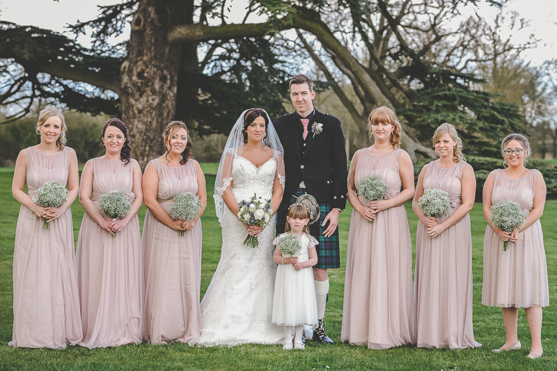 Stubton Hall Wedding (56 of 74).jpg