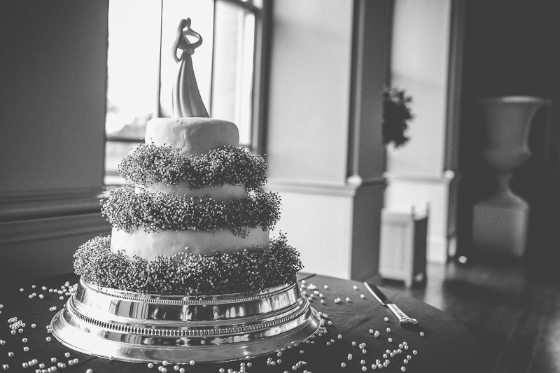 Stubton Hall Wedding (58 of 74).jpg