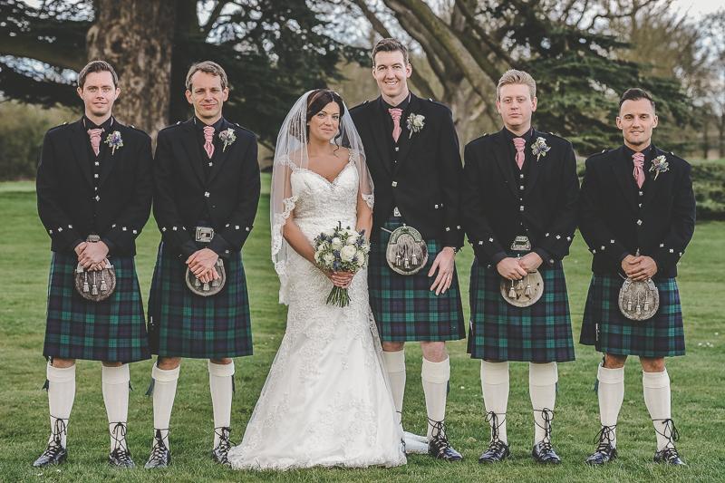 Stubton Hall Wedding (57 of 74).jpg