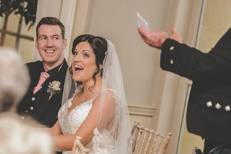 Stubton Hall Wedding (59 of 74).jpg