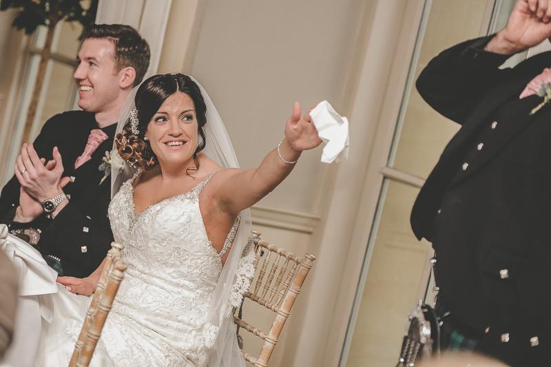 Stubton Hall Wedding (60 of 74).jpg