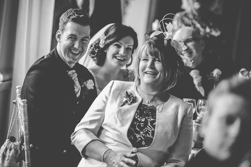 Stubton Hall Wedding (64 of 74).jpg