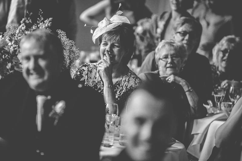 Stubton Hall Wedding (66 of 74).jpg